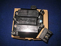 Катушка модуль зажигания Таврия Славута ЗАЗ 1102 1103 1105 Део Деу Сенс Daewoo Sens FSO