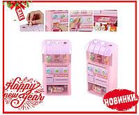 Дитячий іграшковий автомат Wending machine