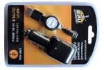 Набор USB переходников для мобильных телефонов Dr. Max 3062
