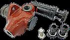Топливный насос низкого давления Т16, Т25, Т40, СМД-60  Насос паливопідкачуючий, фото 2