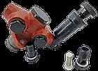 Топливный насос низкого давления Т16, Т25, Т40, СМД-60  Насос паливопідкачуючий, фото 3
