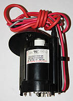 ТДКС  BSC29-01N4083H, фото 1