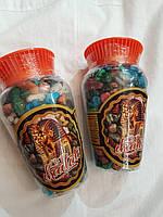 Шоколаднее камушки Египет 500 грамм