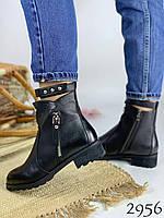Женские зимние ботинки Хит 2021 36,38,39,41 размер