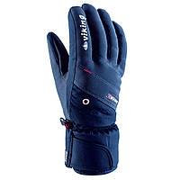 Перчатки VIKING Torin 2020 men 8-10 темно-синие 110161134-19, фото 1