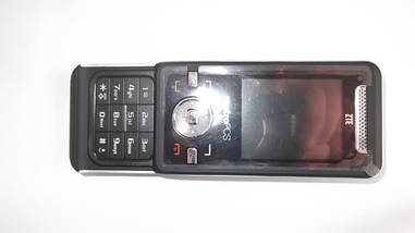 Телефон ZTE C70 CDMA, фото 2