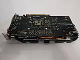 Видеокарта NVidia GeForce GTX 1060 3Gb, 192 bit, GDDR5, MSI, фото 5