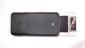 Телефон ZTE C70 CDMA, фото 3
