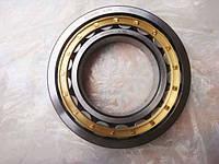 Подшипник NU 2313, (32613) роликовый цилиндрический