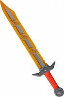 Мечи, ножи и сабли