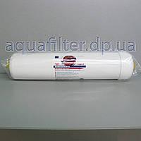 Капиллярная мембрана Aquafilter TLCHF-FP (ультрафильтрация, с резьбой под фитинги)