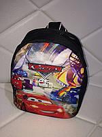 Рюкзак мини тачки, фото 1