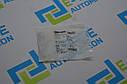 Индуктивный датчик BALLUFF BES0033 BES M08MI-POC20B-S49G, фото 2