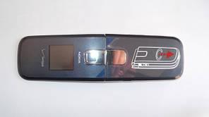 Телефон Nokia 2605 CDMA Сток, фото 3