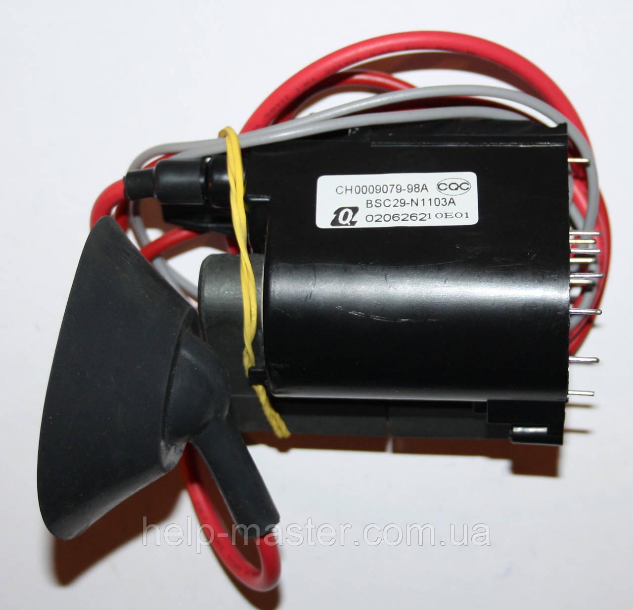 ТДКС  BSC29-N1103A