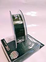 Фидерная карповая леска для рыбалки хамелеон 3D effect Winner Mimicry 100м 0.30мм