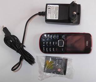 Телефон Nokia 1006 CDMA Сток, фото 2