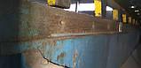 Гильотинные ножницы НД 3118Г, фото 6