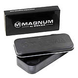 Нож Boker Magnum Advance Desert Pro, фото 3