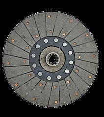 45-1604040.Диск сцепления ЮМЗ на шариках
