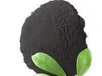 Gumi Raft - Фульвовые (Амино) кислоты для растений, (гумат калия), фото 1
