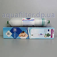 Капиллярная мембрана Aquafilter TLCHF-2T (ультрафильтрация, с резьбой под фитинги)