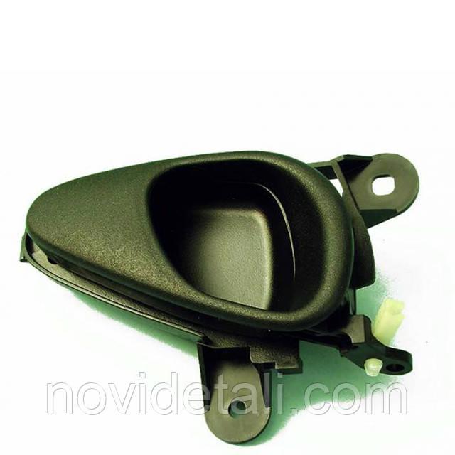 Ручка двери Нива-Шевролет 2123 внутренняя правая (ДААЗ)