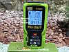 Лазерный дальномер (рулетка) Procraft PLDM60
