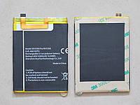 Blackview BV5500 Pro батарея аккумулятор Blackview BV5500 аккумуляторная батарея BV5500 Pro
