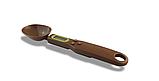 Мерная ложка весы Digital Spoon Scale, фото 2