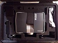 Лазерный сканер Faro Focus M70, фото 1