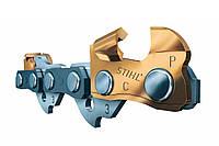 "Цепь Stihl 63 PD3, 35 см 3/8""P, 1,3 мм, 50 z (36120000050)"