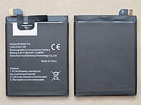 Blackview BV9000 Pro батарея аккумулятор Blackview BV9000 аккумуляторная батарея BV9000 Pro