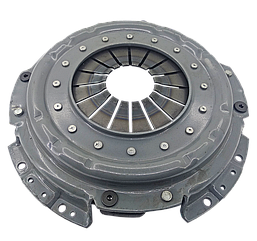 Корзина сцепления ЗиЛ-130 (Д240-245), лепестковая