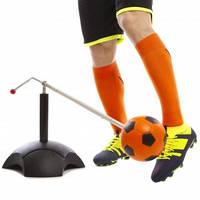 Тренажер Футбольный для отработки удара