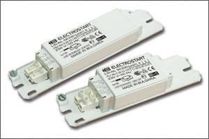 Балласт Electrostart LSI-NL 30W 230V C (Болгария)