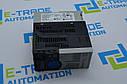 Преобразователь частоты Allen Bradley  PowerFlex  25b-d1p4n114, фото 3