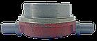 Корпус отводки МТЗ 50-1601185, фото 2