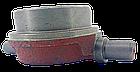 Корпус отводки МТЗ 50-1601185, фото 3