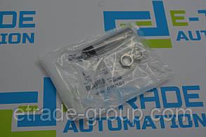 Емкостный датчик BALLUFF BCS00P0 BCS M12B4G2-PSC40D-S04K