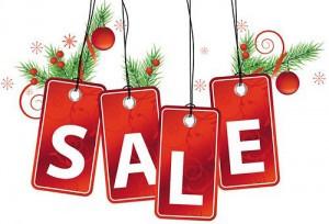 Зимняя распродажа!!!Весь декабрь скидки!!!