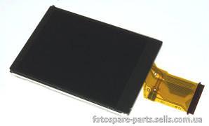 Дисплей DSC-HX9V,DSC-HX20 V, DSC-HX30 V, DSC-HX100