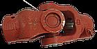 Карданний шарнір з/х 160.АЖ (8 шліц х коло 30 мм) (хрестовина 28 х 73), фото 2