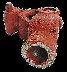Шарнир карданный с/х 160.АЖ (шлиц 8 х круг 30 мм) (крестовина 28 х 73)