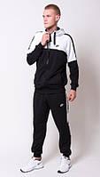 Мужские демисезонные спортивные костюмы Мужской спортивный костюм Nike Найк Спортивный костюм nike