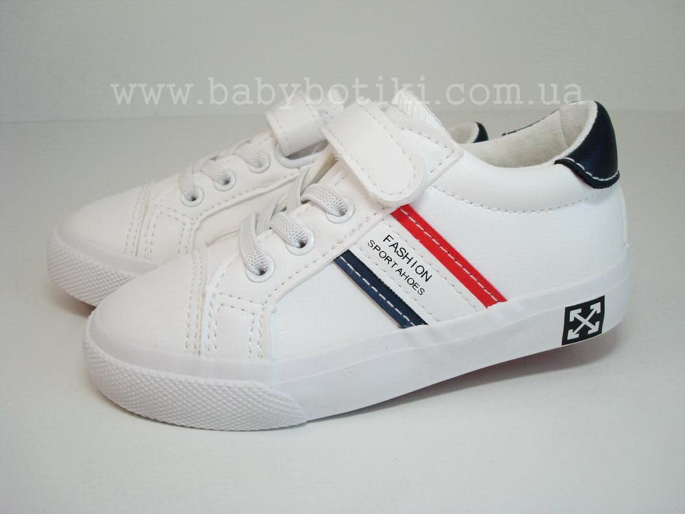 Модні кеди кросівки Tom.m Розміри 27, 28.