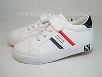 Модні кеди кросівки Tom.m Розміри 27, 28., фото 1