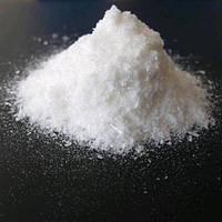 Ванилин кристаллический
