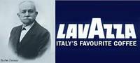 Кофе в капсулах LAVAZZA (ЛАВАЦЦА)