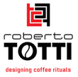 Кофе в капсулах TOTTI (ТОТТИ)